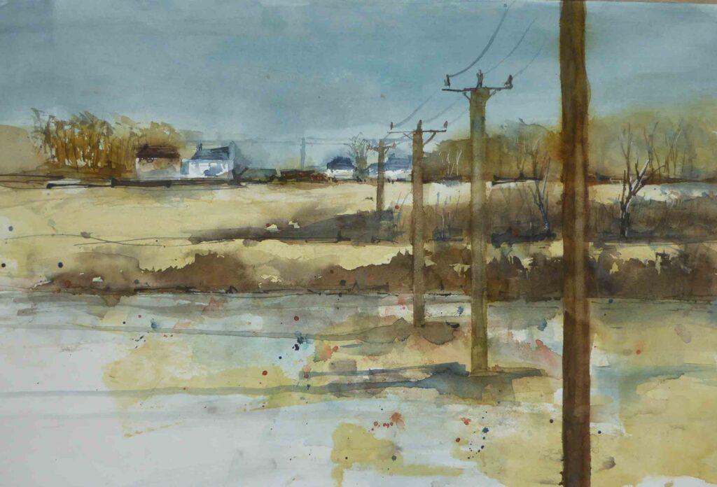 Across-the-Fields-by-Carol-Whitehouse