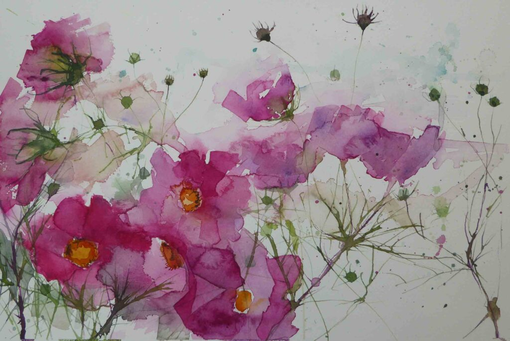 Blowing-in-the-Wind-by-Carol-Whitehouse