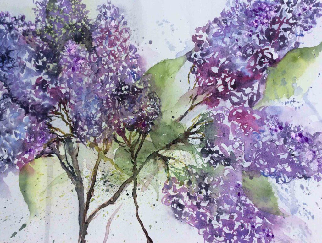 Lilac-by-Carol-Whitehouse