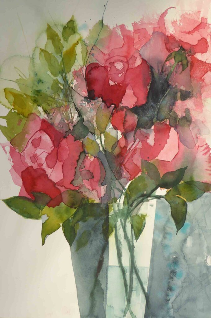 Roses-from-the-Garden-by-Carol-Whitehouse