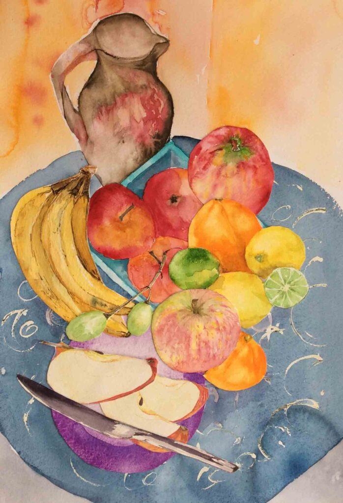 The-Fruit-Bowl-by-Carol-Whitehouse